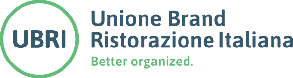 Unione Brand Ristorazione Logo
