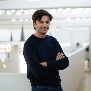 Antonio Civita