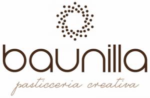 Baunilla