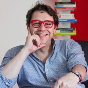 Danilo Gasparrini