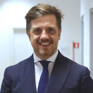 Fabio Iona