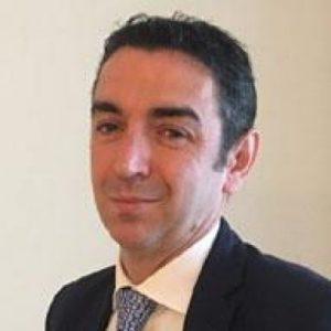 Lorenzo Vinazzani