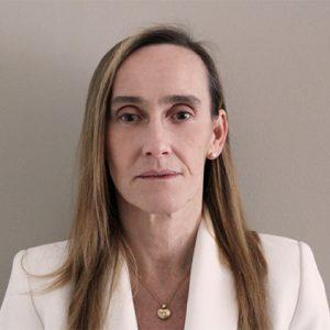 Maria Luisa Castiglioni